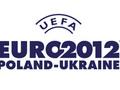 Безработных привлекут к подготовке Евро-2012