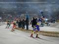 Рождественская гонка-2019: расписание и составы команд