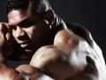 Алистар Оверим: Я впечатлен боевым духом Леснара, но побью этого парня