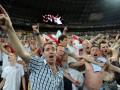 ИГИЛ планирует серию терактов на матче Россия - Англия на Евро-2016 - The Sun