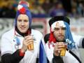 5 причин, почему Франция сможет попасть на чемпионат мира