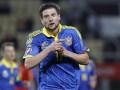 Селезнев: Если увижу, что не могу помочь, не буду подводить сборную Украины