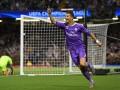 Роналду – лучший бомбардир Лиги чемпионов сезона 2016/17