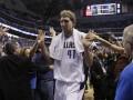 Финал NBA: Даллас вышел вперед в серии с Майами