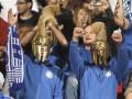 В Польше прогнозируют катастрофу в туристическом секторе экономики во время проведения Евро-2012