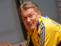 Блохин: А за чем следить в чемпионате Беларуси?