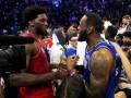 NBA отменила Матч Звезд предстоящего сезона