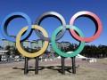 Впервые за 121 год ни один из участников Олимпиады не умер в течение года после ее закрытия