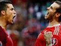 Это момент Уэльса: Обзор прессы перед матчем 1/2 финала Евро-2016