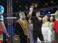 В Германии убили российского чемпиона мира по кикбоксингу