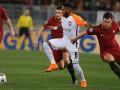 Манчестер Сити отказался от трансфера Фреда, бразилец перейдет в Юнайтед – СМИ