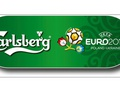 Carlsberg стал спонсором Евро-2012