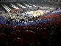 ФИБА-Европа огласила состав участников Eurochallenge Cup