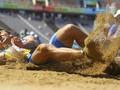 Чемпионат Европы по легкой атлетике: Касьянов лидирует в десятиборье