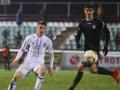 Два украинских футболиста попали в топ-50 лучших молодых игроков Европы