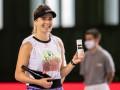 Свитолина и Ястремская сыграют в паре на турнире в Риме