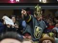 НХЛ: самые забавные и курьезные моменты первых недель