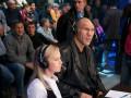 Николай Валуев рассказал СПОРТ bigmir)net о бое с Кличко