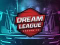 DreamLeague Season 13: The Leipzig Major: расписание и результаты