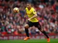 Манчестер Юнайтед готов потратить 40 миллионов фунтов на форварда Уотфорда