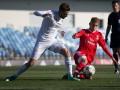 Реал Рауля выиграл Юношескую лигу УЕФА