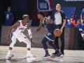 НБА: Филадельфия обыграла Мемфис, Хьюстон уступил Торонто