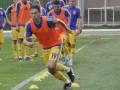 Переход Селина в греческий клуб может помочь Говерле