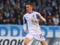 Цыганков и Вербич попали в команду недели Лиги Европы
