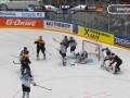 Финляндия - Германия 5:1 Видео шайб и обзор матча чемпионата мира по хоккею