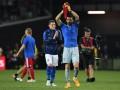 Буффон вышел на пятое место в мире по количеству матчей за сборную