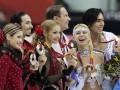 История Олимпиад: Олимпиада-2006, бронзовый успех Украины и побег из Турина (ФОТО, ВИДЕО)