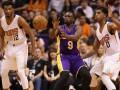 НБА: Сан-Антонио разгромил Орландо, Хьюстон проиграл Майами