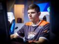 Virtus.pro получила техническое поражение в первом матче DAC 2017