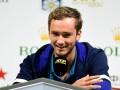 Медведев: Не чувствую себя непобедимым