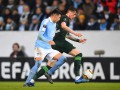 Четыре итальянских клуба интересуются защитником сборной Боснии Ахмедходжичем