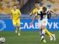 Малиновский: Нам сегодня не хватило второго гола