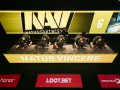Na'Vi сумели пробиться в финал SL i-League StarSeries Season 4