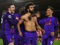 Саутгемптон - Ливерпуль 1:3 видео голов и обзор матча чемпионата Англии