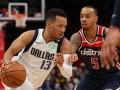 НБА: Лейкерс обыграл Голден Стэйт, Миннесота разгромила Клипперс
