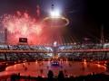 Олимпиада 2018: сколько денег потратили на церемонию открытия Игр