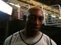Звездное хулиганство. Баскетболиста NBA арестовали за пьяные выходки