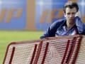Тренер сборной Италии пообещал взять Кассано на Евро-2012