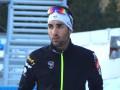 Фуркад: Я разочарован не столько местом в гонке, сколько своей нынешней формой