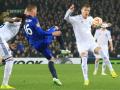 Чисто английское убийство: Как Динамо в гостях Эвертону проиграло
