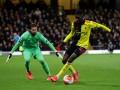 Уотфорд - Ливерпуль 3:0 видео голов и обзор матча чемпионата Англии
