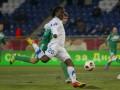Арбитр FIFA: Дерзкое поведение Боатенга не выдерживает никакой критики