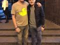 XBOCT обратился к фанатам Natus Vincere