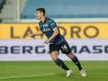 Малиновский выйдет в основе Аталанты в финале Кубка Италии