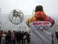ВАДА призывает отстранить российских атлетов от международных турниров и Рио-2016