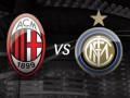 Милан побеждает в дерби